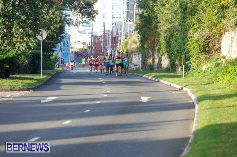 Bermuda-Marathon-Weekend-Marathon-and-Half-Marathon-January-14-2018-5801