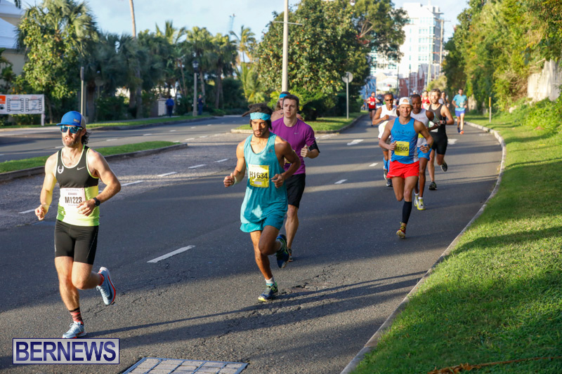 Bermuda-Marathon-Weekend-Marathon-and-Half-Marathon-January-14-2018-5808