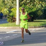 Bermuda Marathon Weekend Marathon and Half Marathon, January 14 2018-5820