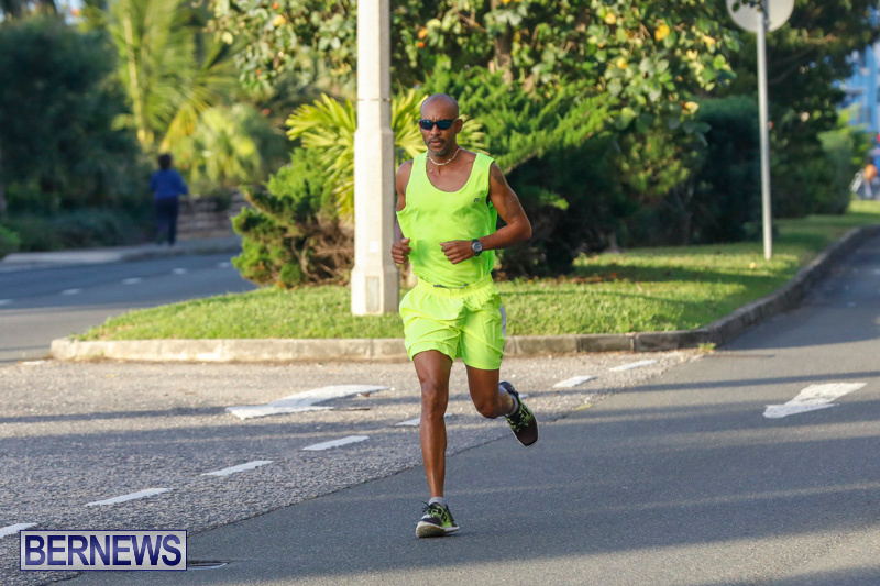 Bermuda-Marathon-Weekend-Marathon-and-Half-Marathon-January-14-2018-5820