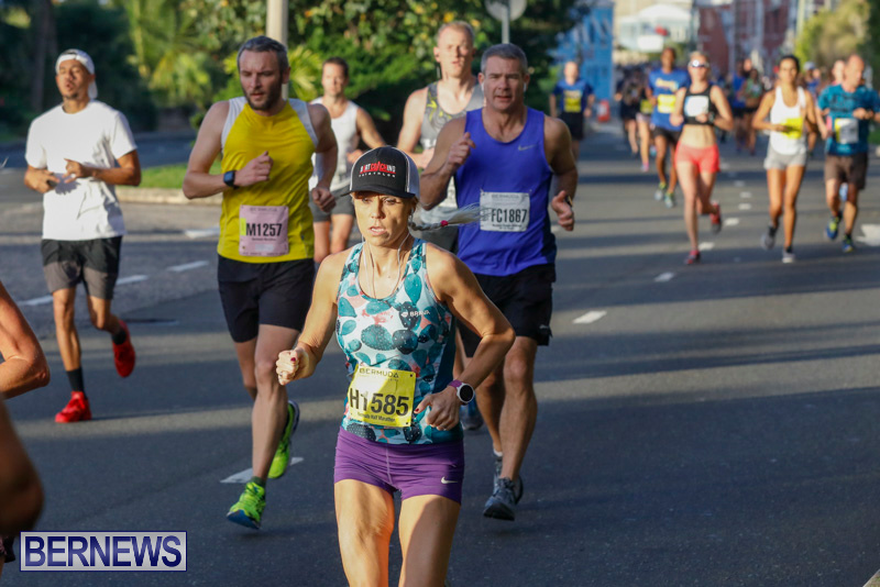 Bermuda-Marathon-Weekend-Marathon-and-Half-Marathon-January-14-2018-5828
