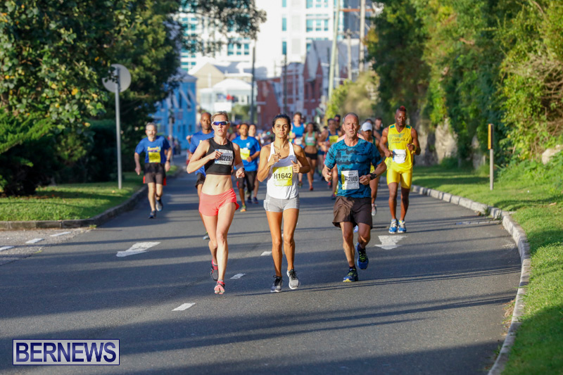 Bermuda-Marathon-Weekend-Marathon-and-Half-Marathon-January-14-2018-5830