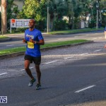 Bermuda Marathon Weekend Marathon and Half Marathon, January 14 2018-5835