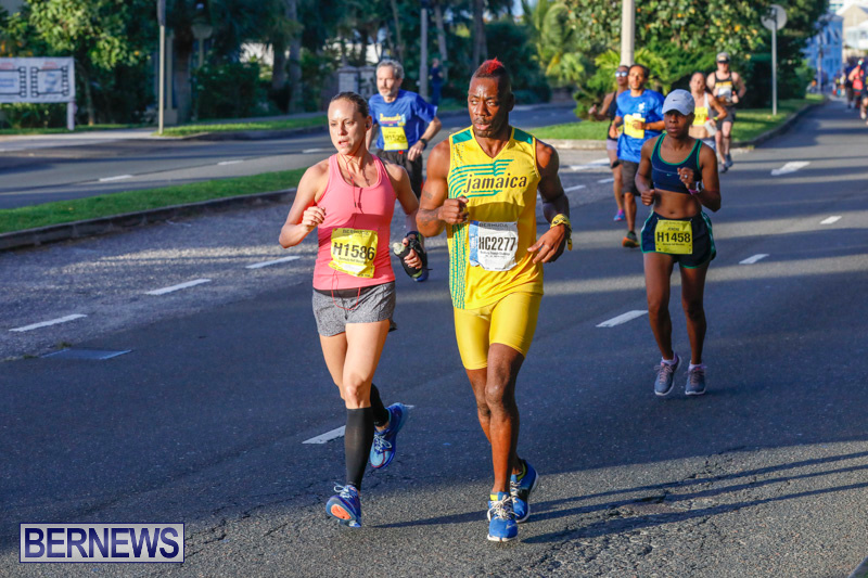 Bermuda-Marathon-Weekend-Marathon-and-Half-Marathon-January-14-2018-5836