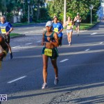 Bermuda Marathon Weekend Marathon and Half Marathon, January 14 2018-5837