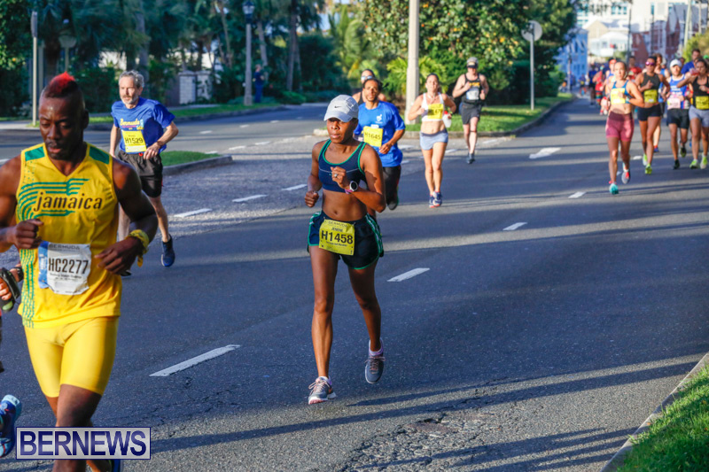 Bermuda-Marathon-Weekend-Marathon-and-Half-Marathon-January-14-2018-5837