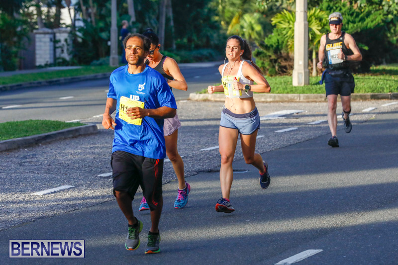 Bermuda-Marathon-Weekend-Marathon-and-Half-Marathon-January-14-2018-5838