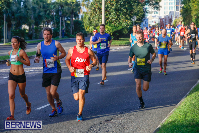 Bermuda-Marathon-Weekend-Marathon-and-Half-Marathon-January-14-2018-5847
