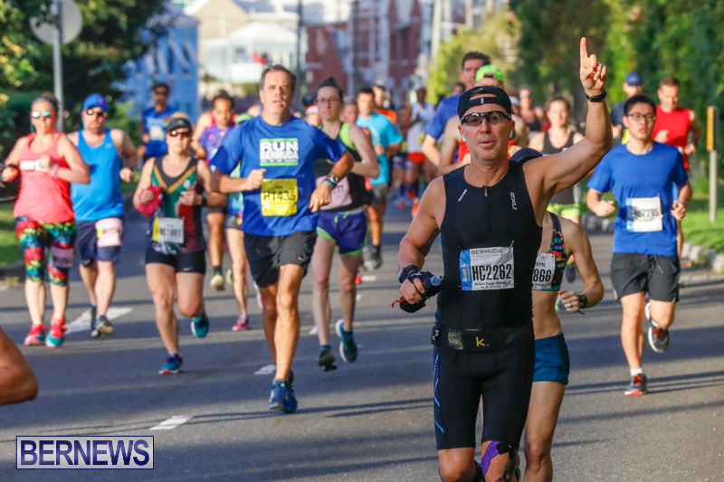 Bermuda-Marathon-Weekend-Marathon-and-Half-Marathon-January-14-2018-5849
