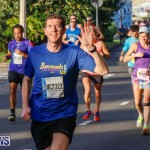 Bermuda Marathon Weekend Marathon and Half Marathon, January 14 2018-5858