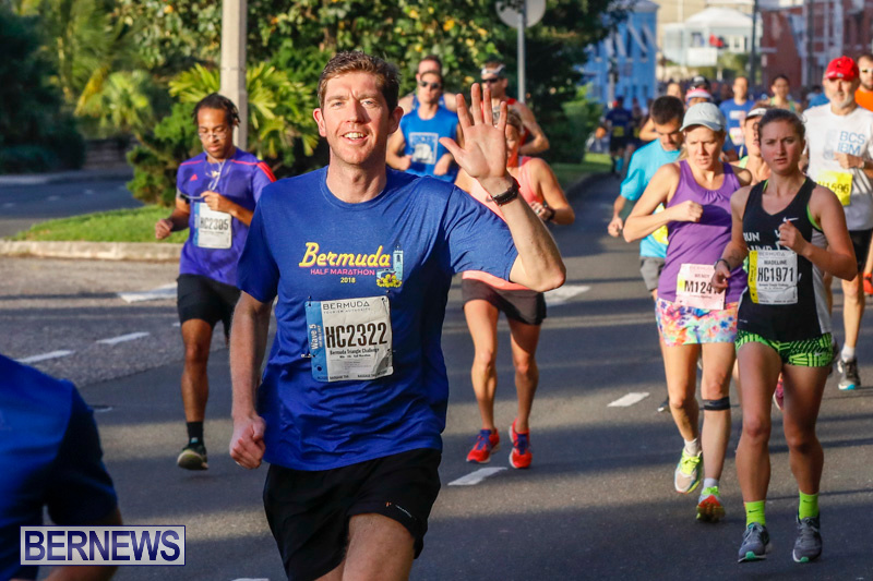 Bermuda-Marathon-Weekend-Marathon-and-Half-Marathon-January-14-2018-5858