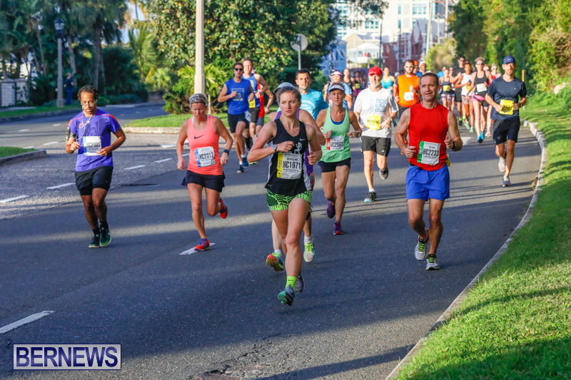 Bermuda-Marathon-Weekend-Marathon-and-Half-Marathon-January-14-2018-5861