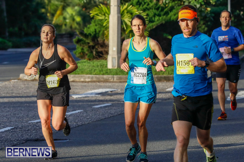 Bermuda-Marathon-Weekend-Marathon-and-Half-Marathon-January-14-2018-5870