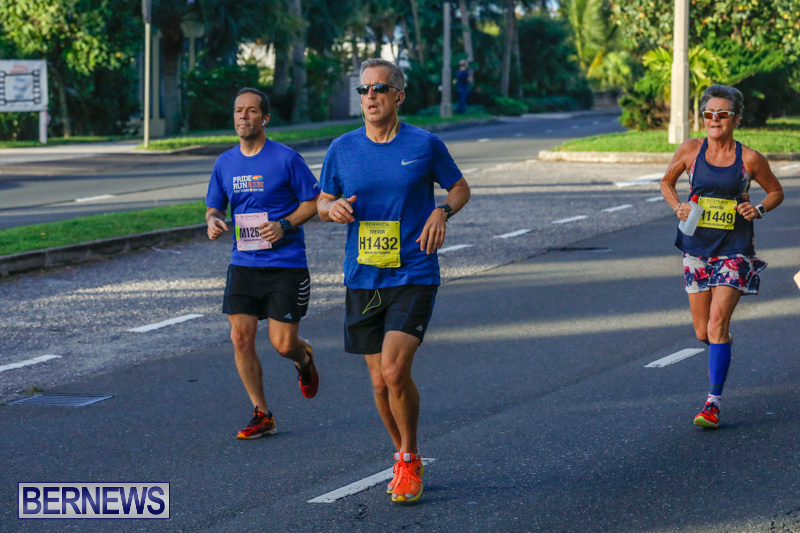 Bermuda-Marathon-Weekend-Marathon-and-Half-Marathon-January-14-2018-5875