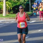 Bermuda Marathon Weekend Marathon and Half Marathon, January 14 2018-5876