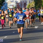 Bermuda Marathon Weekend Marathon and Half Marathon, January 14 2018-5877