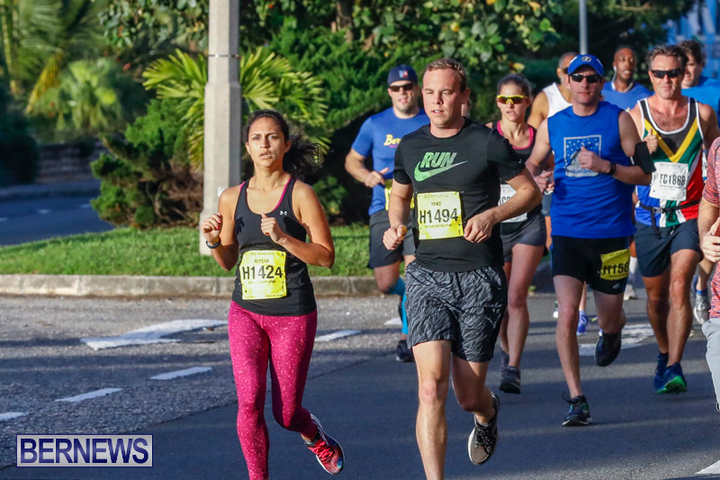 Bermuda-Marathon-Weekend-Marathon-and-Half-Marathon-January-14-2018-5881
