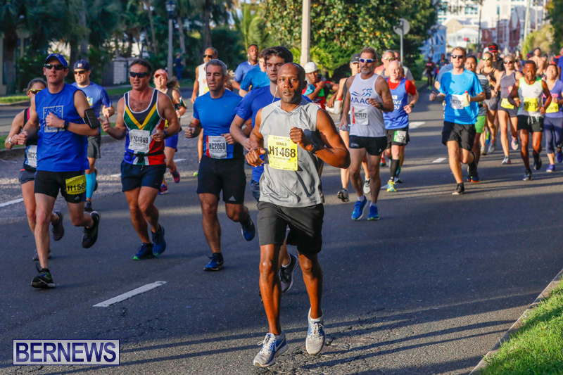 Bermuda-Marathon-Weekend-Marathon-and-Half-Marathon-January-14-2018-5883