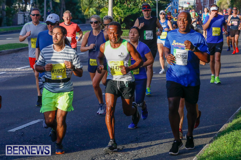 Bermuda-Marathon-Weekend-Marathon-and-Half-Marathon-January-14-2018-5891