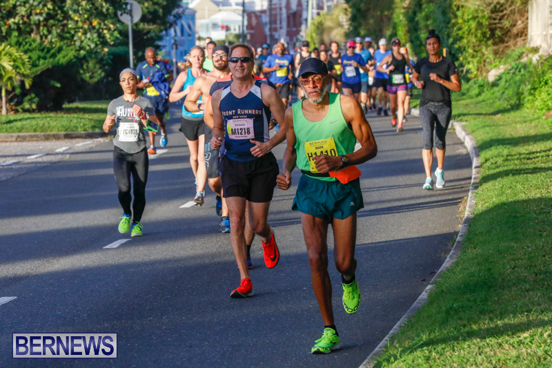 Bermuda-Marathon-Weekend-Marathon-and-Half-Marathon-January-14-2018-5899