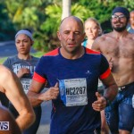 Bermuda Marathon Weekend Marathon and Half Marathon, January 14 2018-5903
