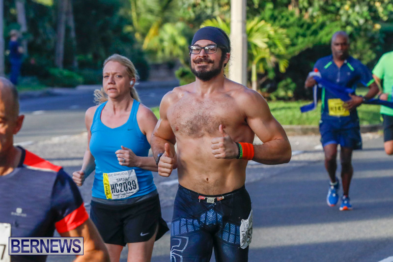 Bermuda-Marathon-Weekend-Marathon-and-Half-Marathon-January-14-2018-5904