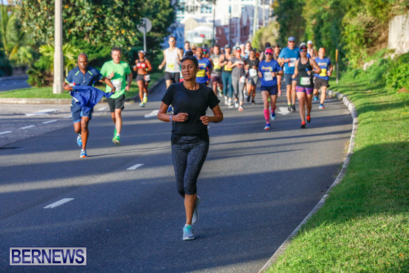 Bermuda-Marathon-Weekend-Marathon-and-Half-Marathon-January-14-2018-5905