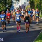 Bermuda Marathon Weekend Marathon and Half Marathon, January 14 2018-5911