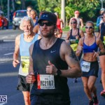 Bermuda Marathon Weekend Marathon and Half Marathon, January 14 2018-5919