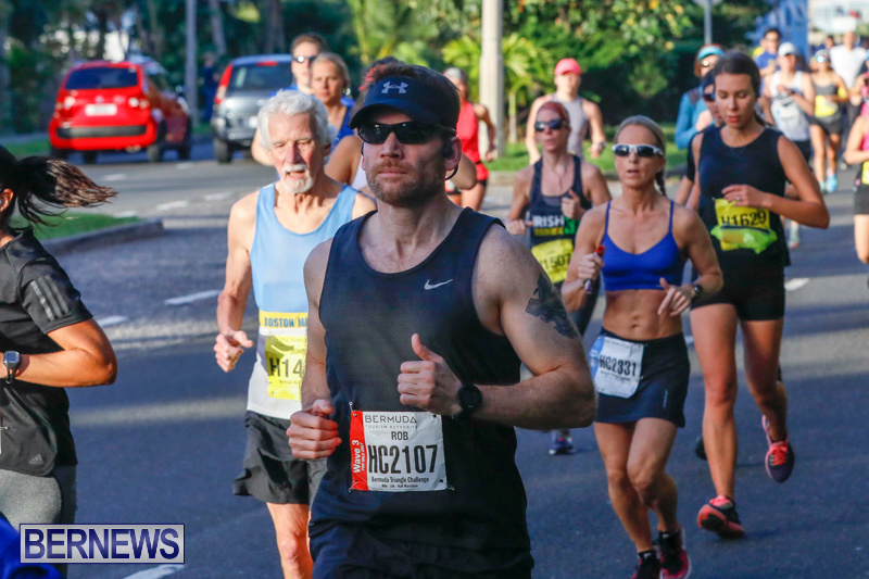 Bermuda-Marathon-Weekend-Marathon-and-Half-Marathon-January-14-2018-5919
