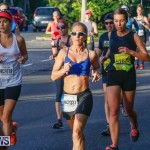 Bermuda Marathon Weekend Marathon and Half Marathon, January 14 2018-5920
