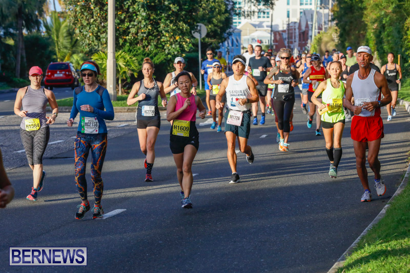 Bermuda-Marathon-Weekend-Marathon-and-Half-Marathon-January-14-2018-5922