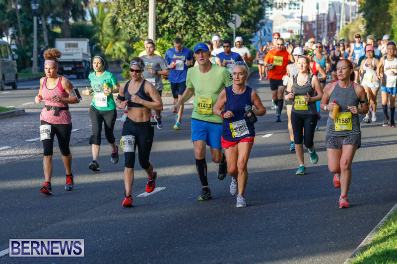 Bermuda-Marathon-Weekend-Marathon-and-Half-Marathon-January-14-2018-5927