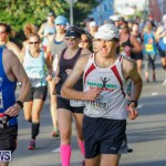 Bermuda Marathon Weekend Marathon and Half Marathon, January 14 2018-5932