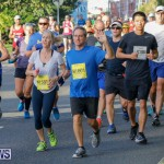 Bermuda Marathon Weekend Marathon and Half Marathon, January 14 2018-5943