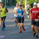 Bermuda Marathon Weekend Marathon and Half Marathon, January 14 2018-5952