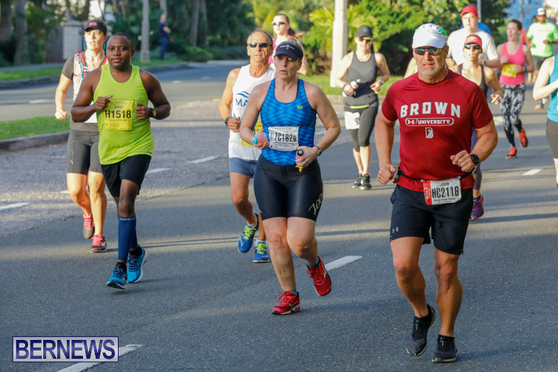 Bermuda-Marathon-Weekend-Marathon-and-Half-Marathon-January-14-2018-5952