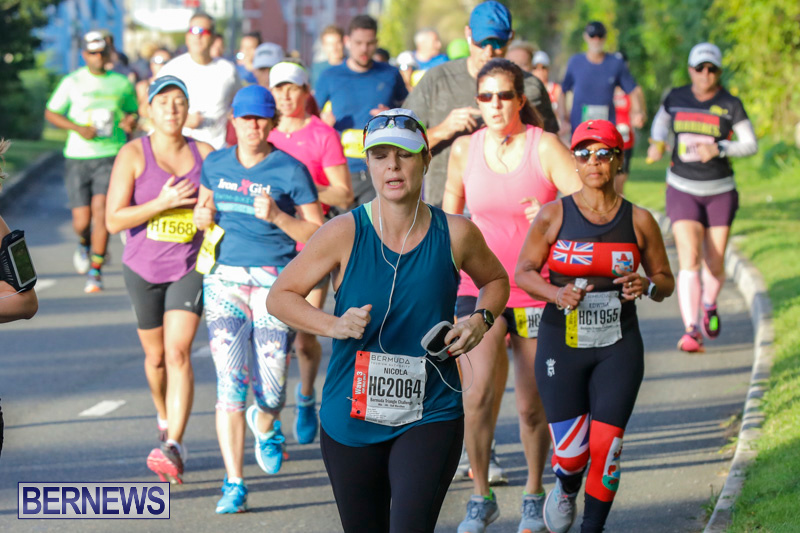 Bermuda-Marathon-Weekend-Marathon-and-Half-Marathon-January-14-2018-5954