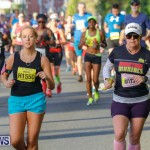 Bermuda Marathon Weekend Marathon and Half Marathon, January 14 2018-5959