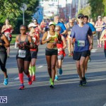 Bermuda Marathon Weekend Marathon and Half Marathon, January 14 2018-5969