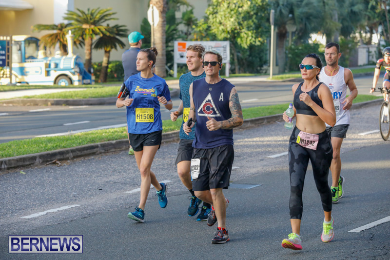 Bermuda-Marathon-Weekend-Marathon-and-Half-Marathon-January-14-2018-5972