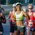Bermuda Marathon Weekend Marathon and Half Marathon, January 14 2018-5977