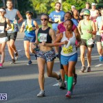 Bermuda Marathon Weekend Marathon and Half Marathon, January 14 2018-6012