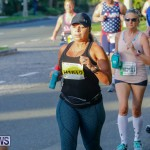 Bermuda Marathon Weekend Marathon and Half Marathon, January 14 2018-6030