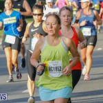 Bermuda Marathon Weekend Marathon and Half Marathon, January 14 2018-6037