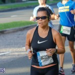 Bermuda Marathon Weekend Marathon and Half Marathon, January 14 2018-6040