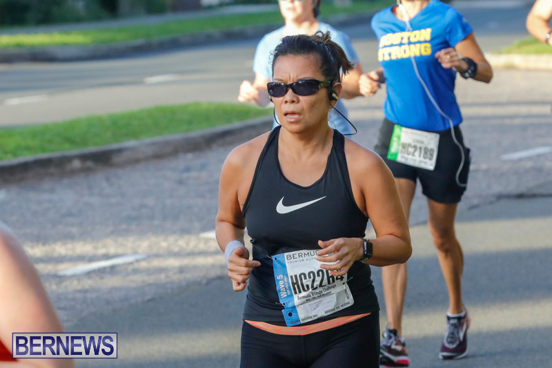 Bermuda-Marathon-Weekend-Marathon-and-Half-Marathon-January-14-2018-6040