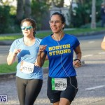 Bermuda Marathon Weekend Marathon and Half Marathon, January 14 2018-6041