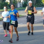 Bermuda Marathon Weekend Marathon and Half Marathon, January 14 2018-6042