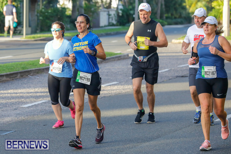 Bermuda-Marathon-Weekend-Marathon-and-Half-Marathon-January-14-2018-6042